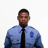 MPD_Traffic_Control_Specialists_Class_2_&_3-0397