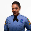 MPD_Traffic_Control_Specialists_Class_2_&_3-0415