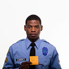 MPD_Traffic_Control_Specialists_Class_2_&_3-0396