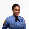 MPD_Traffic_Control_Specialists_Class_2_&_3-0416
