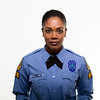 MPD_Traffic_Control_Specialists_Class_2_&_3-0412