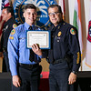 MPD_Traffic_Control_Specialist_graduation-6557