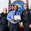 MPD_Traffic_Control_Specialist_graduation-6545