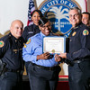 MPD_Traffic_Control_Specialist_graduation-6562