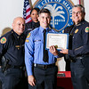 MPD_Traffic_Control_Specialist_graduation-6554