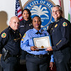 MPD_Traffic_Control_Specialist_graduation-6536