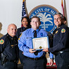 MPD_Traffic_Control_Specialist_graduation-6566