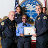 MPD_Traffic_Control_Specialist_graduation-6564