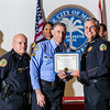 MPD_Traffic_Control_Specialist_graduation-6568