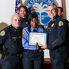 MPD_Traffic_Control_Specialist_graduation-6560
