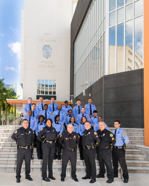 MPD_Traffic_Control_Specialist_graduation-6582