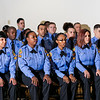 MPD_Traffic_Control_Specialist_graduation-6524