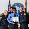 MPD_Traffic_Control_Specialist_graduation-6573