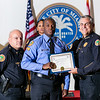 MPD_Traffic_Control_Specialist_graduation-6546