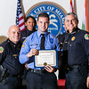 MPD_Traffic_Control_Specialist_graduation-6542