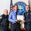 MPD_Traffic_Control_Specialist_graduation-6548