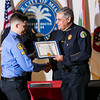 MPD_Traffic_Control_Specialist_graduation-6552