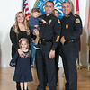 MPD_Valdes-_Jules_and_Nodar_promotion_ceremony-5661