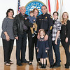 MPD_Valdes-_Jules_and_Nodar_promotion_ceremony-5684