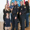 MPD_Valdes-_Jules_and_Nodar_promotion_ceremony-5663