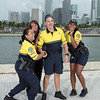 Mauricio_Rodriguez_Bike_Patrol_retirement_-9742