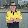 Mauricio_Rodriguez_Bike_Patrol_retirement_-9734
