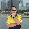 Mauricio_Rodriguez_Bike_Patrol_retirement_-9733