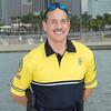 Mauricio_Rodriguez_Bike_Patrol_retirement_-9735