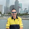 Mauricio_Rodriguez_Bike_Patrol_retirement_-9731