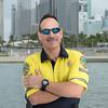 Mauricio_Rodriguez_Bike_Patrol_retirement_-9732