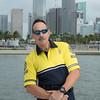 Mauricio_Rodriguez_Bike_Patrol_retirement_-9730
