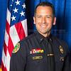 Lt. Freddie Cruz II