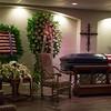 MPD_Jorge_Sanchez's_Funeral-1119
