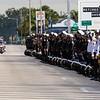 MPD_Jorge_Sanchez's_Funeral-9945