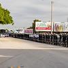 MPD_Jorge_Sanchez's_Funeral-9949