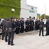 MPD_Jorge_Sanchez's_Funeral-1123
