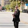 MPD_Jorge_Sanchez's_Funeral-9942