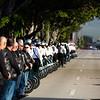 MPD_Jorge_Sanchez's_Funeral-9932