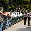 MPD_Jorge_Sanchez's_Funeral-9948