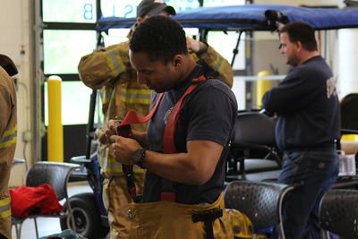 MPFFU FIRE OPS 2019-42