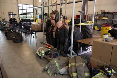 MPFFU FIRE OPS 2019-3