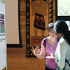 The MPH Practicum Symposium is an opportunity for faculty, staff, and community partners to engage with our MPH students around the public health projects they've completed, both domestically and globally.<br /> <br /> The symposium is held on Thursday, Apr. 21, 2016, 4 – 6 p.m at the Intellectual House on the UW Seattle campus.