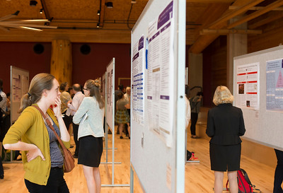 The MPH Practicum Symposium is an opportunity for faculty, staff, and community partners to engage with our MPH students around the public health projects they've completed, both domestically and globally.  The symposium is held on Thursday, Apr. 21, 2016, 4 – 6 p.m at the Intellectual House on the UW Seattle campus.
