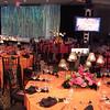 MPI Awards Gala 2009