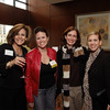 MPI Luncheon December 2009