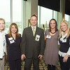 MPI-HAC March Education Meeting