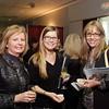 MPI Houston Area Chapter Meeting November 2010