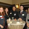 MPI Meeting October 2010
