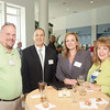 MPI Luncheon at Reliant Center September 2010
