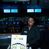 MPI Houston Area Chapter Open House at 300 Houston 2011